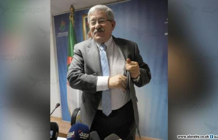 الجزائر: النيابة تطلب تغليظ حكم السجن لأويحيى ووزيري صناعة سابقين