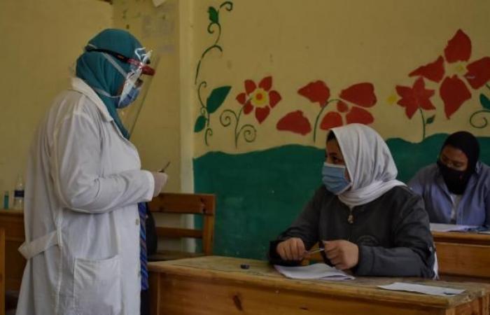 """زيادة مصروفات مدارس الفقراء في مصر 156%والأهالي: """"مش دافعين"""""""