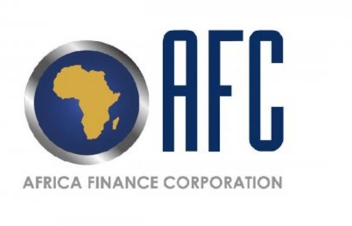 مؤسسة التمويل الإفريقية تستكمل التزامها بالاستدامة من خلال الإصدار الافتتاحي لسندات خضراء بقيمة 150 مليون فرنك سويسري