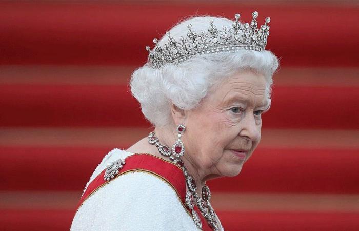 العائلة الملكية البريطانية تنتظر حفيدا جديدا
