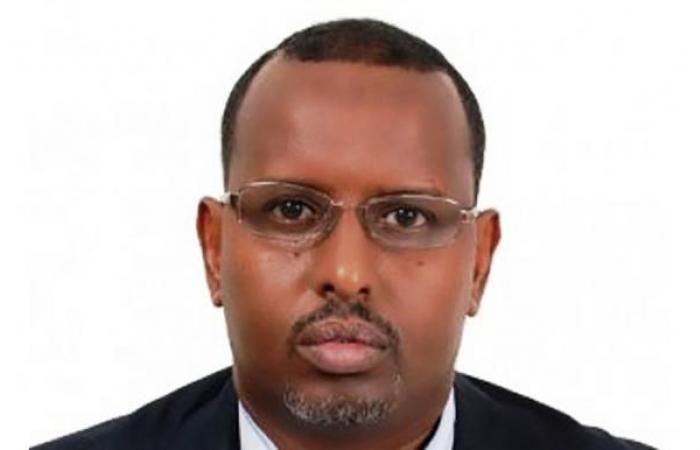 رئيس غرفة التجارة الصومالية: الاقتصاد يتعافى من كورونا بنسبة 60%