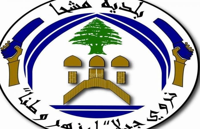 بلدية مشحا: مستعدون لاستصلاح عقارات غير مزروعة