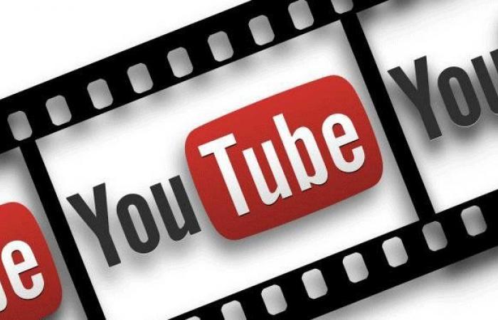 أفضل تطبيقات تنزيل الفيديوهات من اليوتيوب