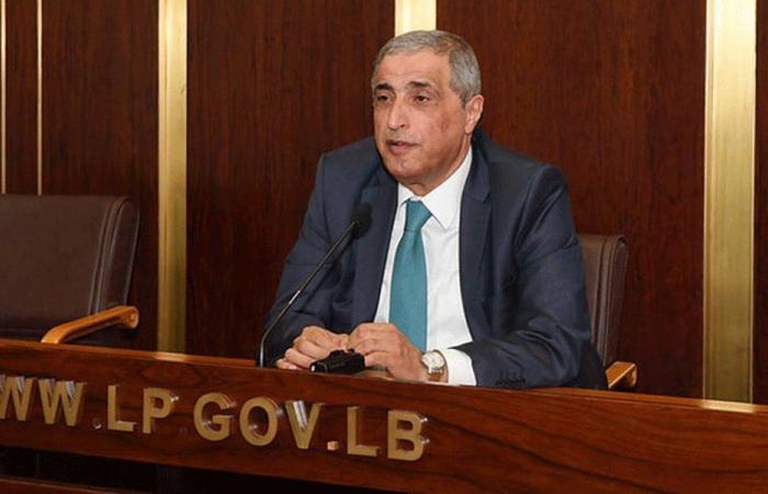 هاشم: الحكومة الاثنين أو الثلثاء وإلا سندخل في المجهول