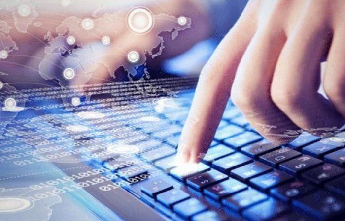 الموافقة على تجديد رفع سرعة الانترنت لدعم التلامذة