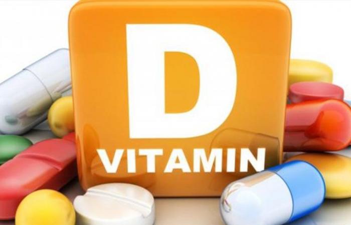 ما هي أبرز الآثار الجانبية لتناول مكملات فيتامين 'د'؟