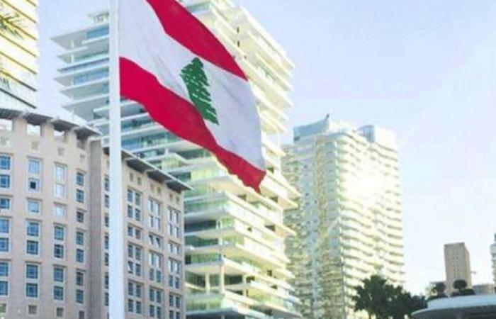 سقوط مبادرة باريس أسقط الآمال بإنقاذ بيروت