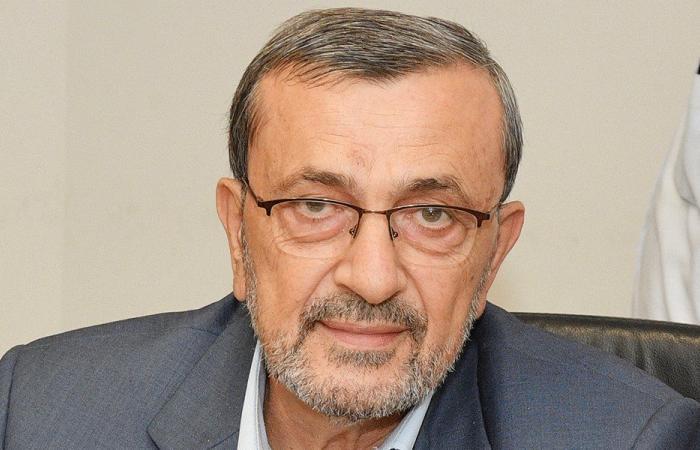 عزالدين يطالب بتوضيح من وزير الخارجية ويحذّر