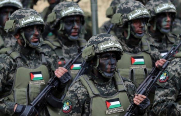 """اسرائيل تتوقع حرباً مع """"حماس"""" في تشرين الاول"""