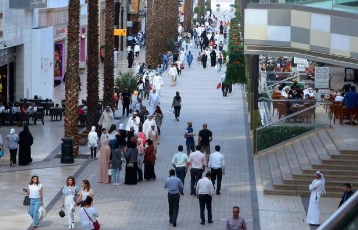 موازنة الكويت: اتجاه نحو خفض الدعم وترشيد الإنفاق