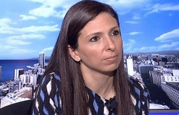 بترا خوري تغرّد عن كورونا: ما زلنا وسط الصراع