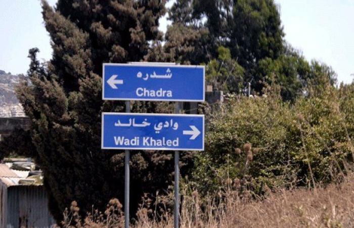 عملية وادي خالد… هذا هو عدد الموقوفين والقتلى!