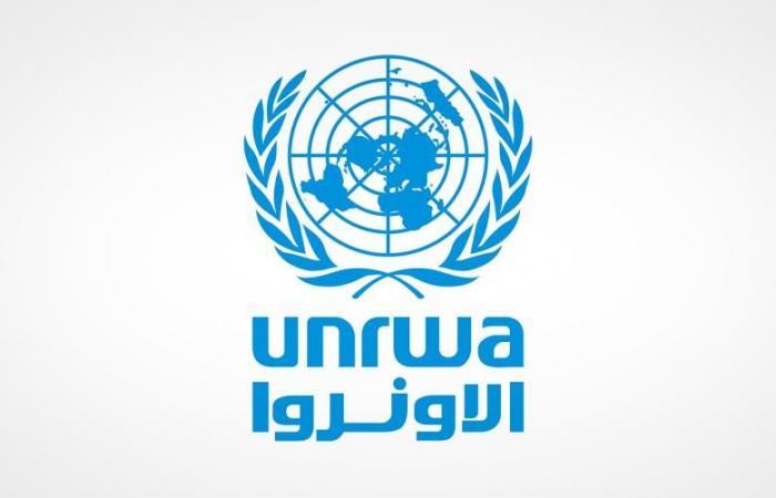 الأونروا: 942 حالة كورونا بين الفلسطينيين في لبنان