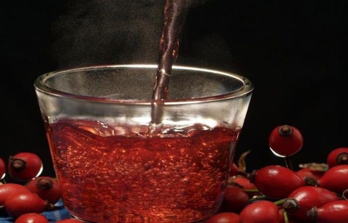 إليكم أنواع الشاي المفيدة في موسم البرد