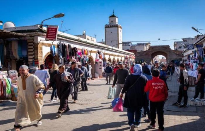 مستثمرو المغرب يطالبون بحوافز للحفاظ على فرص العمل