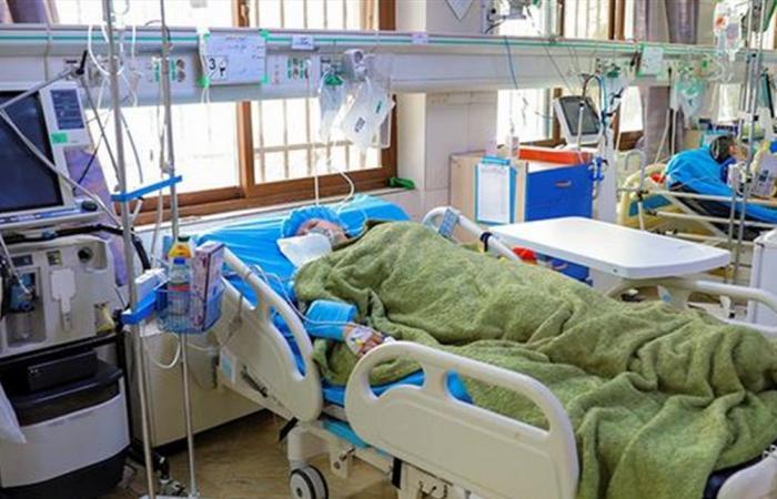 طريقة جديدة غير عادية لعلاج المصابين بكورونا!
