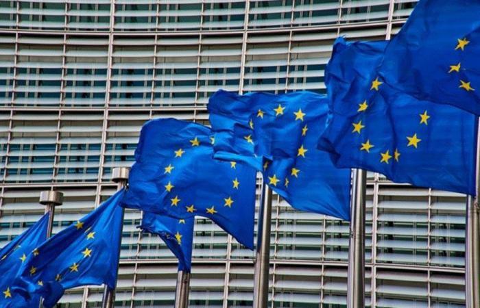 الاتحاد الأوروبي يأسف لاعتذار أديب: للتوحد وتشكيل حكومة بسرعة