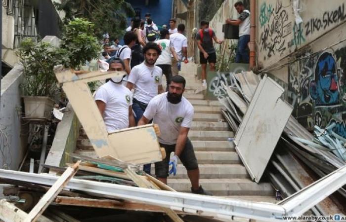 ما الخيارات الاقتصادية المتاحة أمام لبنان بعد الفشل بتشكيل الحكومة؟