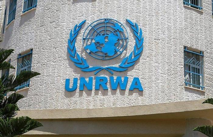 ارتفاع عدد المصابين بكورونا من اللاجئين الفلسطينيين إلى 942