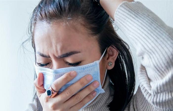 ما خطورة تزامن 'كورونا' مع الزكام والإنفلونزا؟
