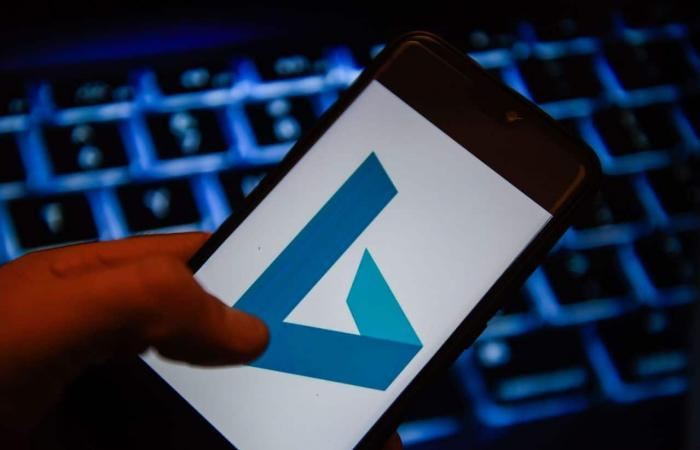Bing يظهر مع جوجل عبر هواتف أندرويد في أوروبا