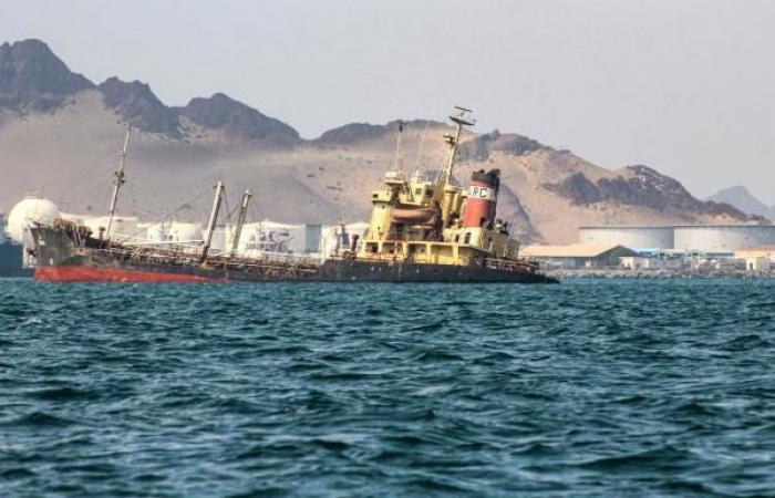 اليمن بين مخالب أطماع التطبيع