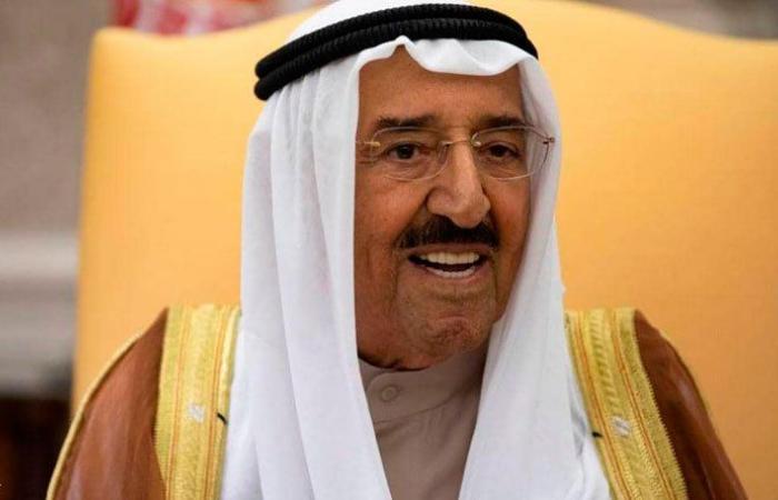 عميد الدبلوماسية العربية… من وزارة الخارجية إلى أمير للكويت