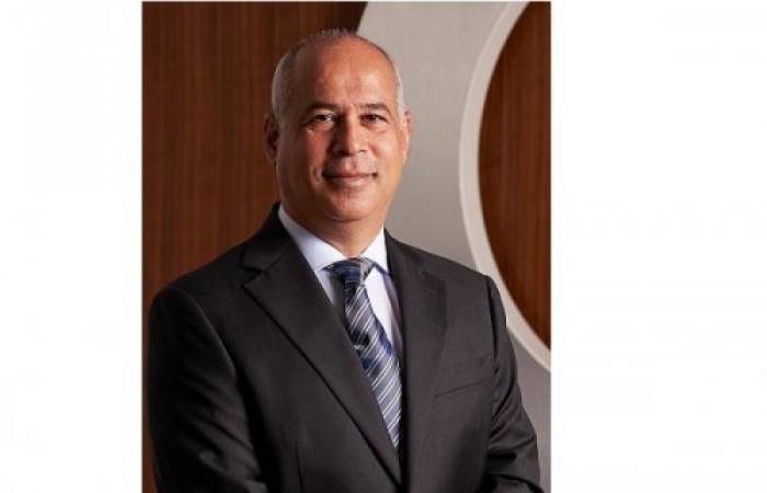 بيار الشويري: نعتزّ بنجاحاتنا المشتركة مع MBC ونعمل حالياً على إتمام شراكات نوعية جديدة