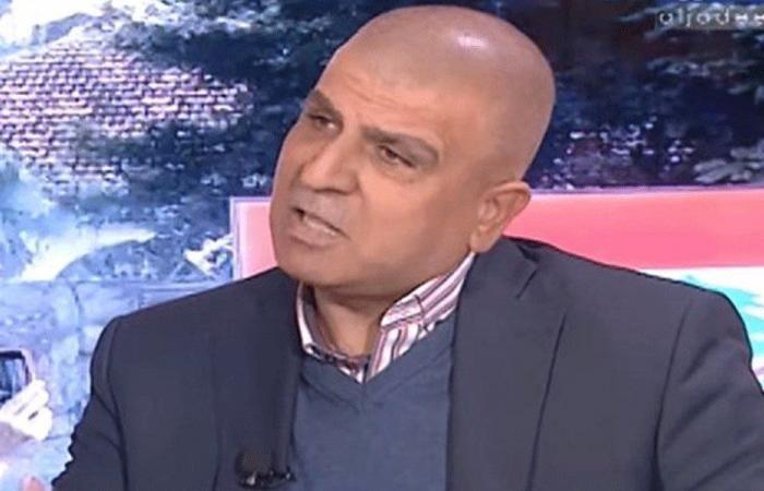 أبو شقرا يكشف سبب أزمة البنزين