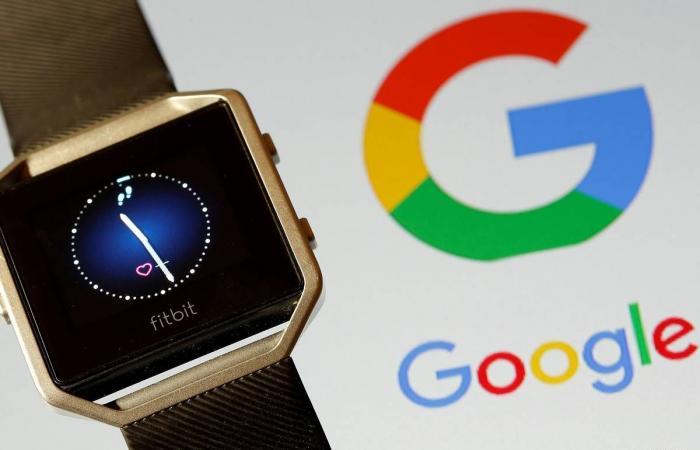 جوجل تعرض تنازلات جديدة لإتمام صفقة الاستحواذ على فيتبيت