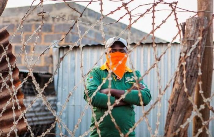 غوتيريس يلخّص التبعات الاقتصادية لكورونا... وللفقراء حصة الأسد