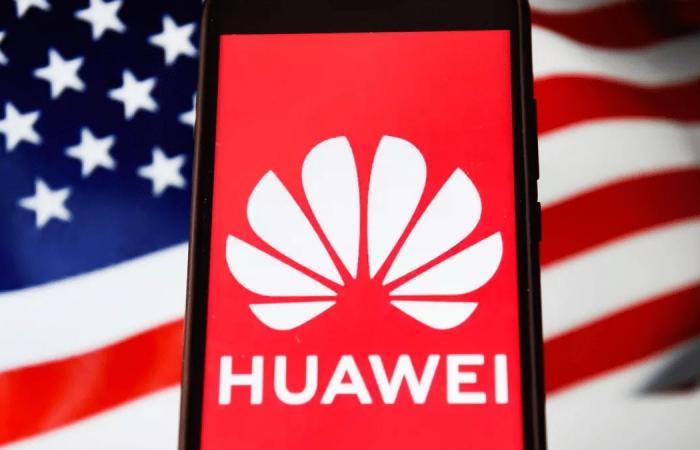 أمريكا تجدد الضغط على أوروبا للتخلي عن هواوي في شبكات 5G