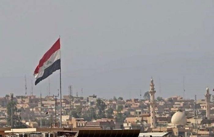 العراق يعلن اعتقال مهاجمي مطار أربيل والبعثات الدبلوماسية