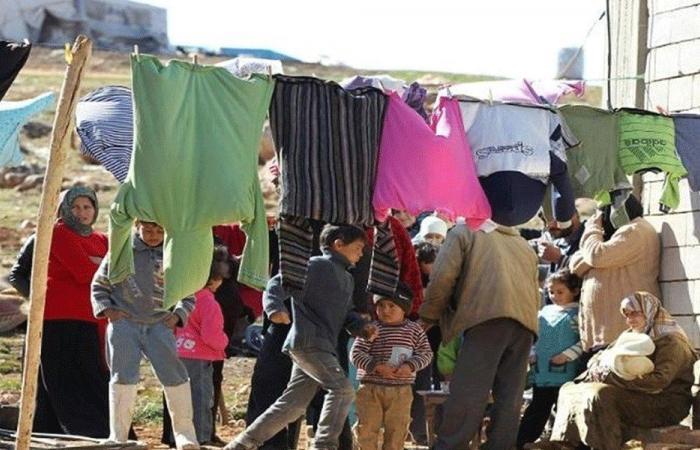 بلدية مشحا: إصابة بكورونا لسورية من سكان البلدة