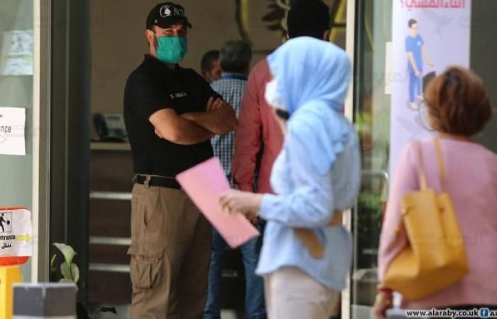 مستشفيات لبنان تلوّح برفع تسعيرتها ما ينذر بكارثة صحية