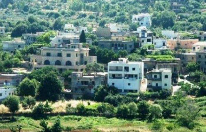 24 إصابة جديدة بكورونا في عكار وحالتا وفاة