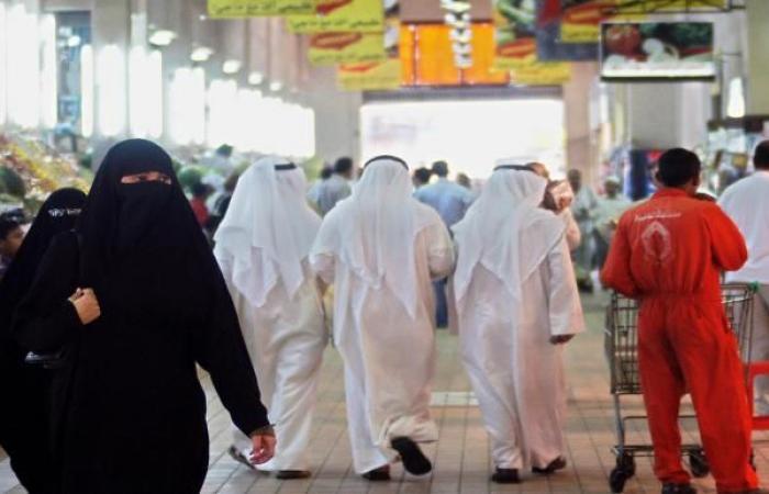 الكويت: حزمة قوانين لدعم الاقتصاد وعودة التعافي