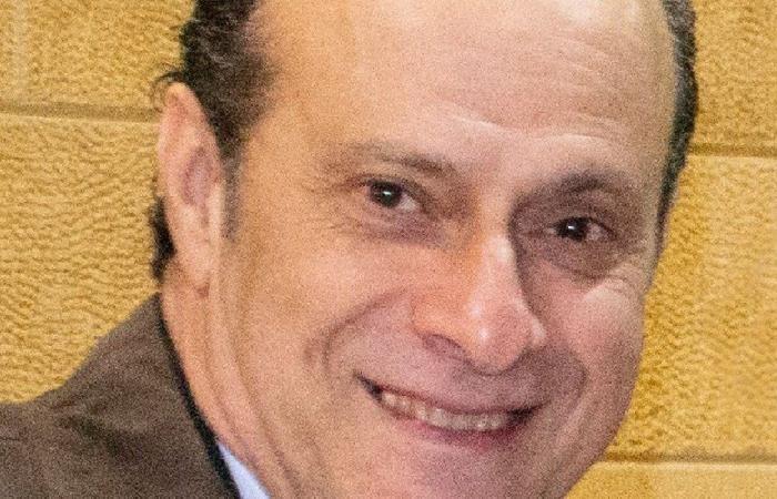 """وفاة صحافي لبناني بـ""""كورونا"""""""