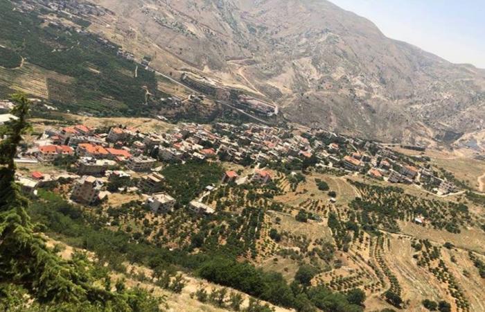 بلدية زحلة – معلقة وتعنايل: تمديد الإجراءات لاسبوع آخر