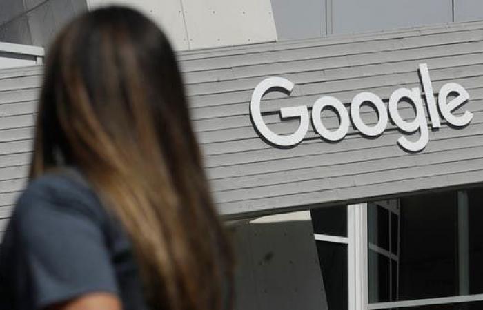 غوغل تساعدضعاف السمع والصم بميزة جديدة