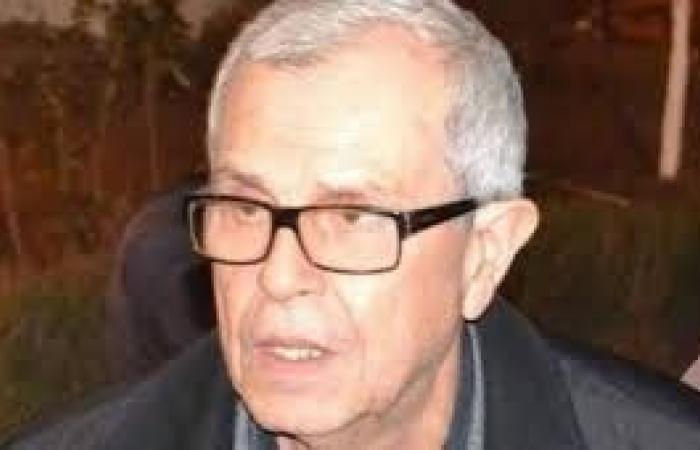 ما زالت قصة اغتياله غامضة حتى بعد مرور 26 عاماً.. قصة المغني الشاب الذي قلب الجزائر بأغاني الراب