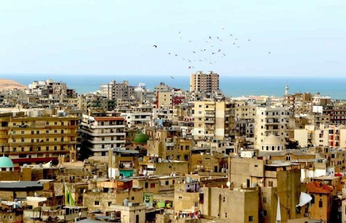 64 إصابة جديدة بكورونا في طرابلس
