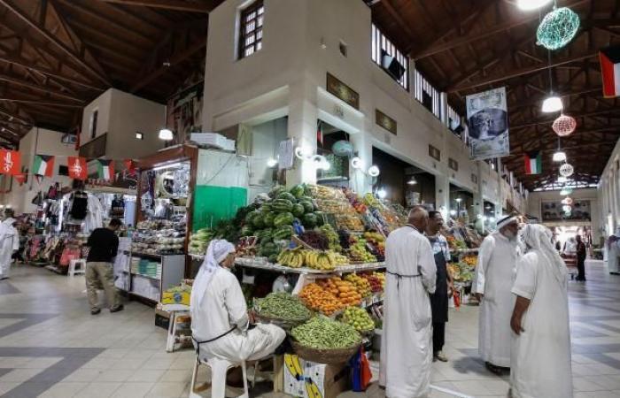 الكويت تؤجل أقساط قروض بـ1.7 مليار دولار للمشاريع الصغيرة والمتوسطة