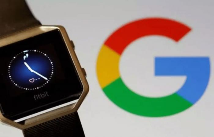 جوجل تُحسِّن تنازلاتها لإقناع أوروبا بالموافقة على صفقة فيتبيت