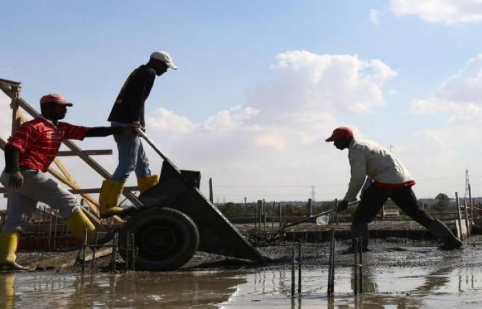 200% ارتفاع أسعار العقارات في ليبيا في مقابل قدرة شرائية هابطة