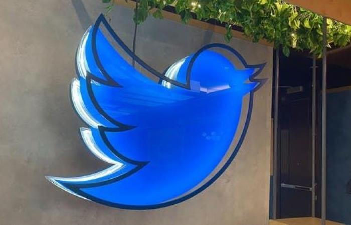 تويتر تتعثر.. عطل أصابها وأزعج المغردين
