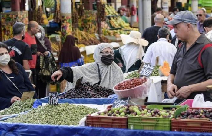 19 مليار دولار موازنة تونس 2021 ولا ضرائب جديدة في الأفق