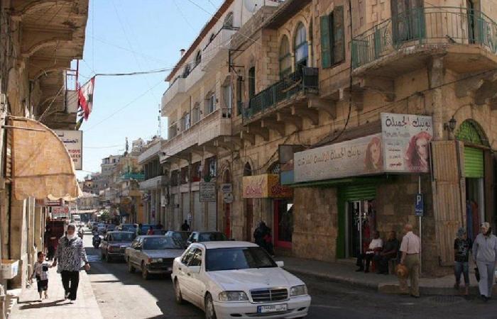 """""""كورونا"""" في بعلبك – الهرمل: 533 حالة نشطة و14 وفاة"""
