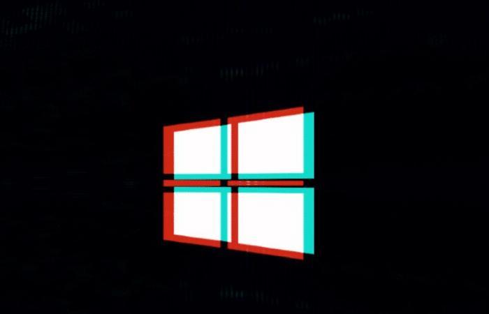 مايكروسوفت تصدر تحديثات أمان طارئة لنظام ويندوز