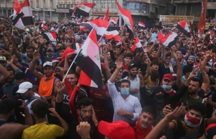 ثروة العراق الشبابية: قوة إنتاجية غير مستغلة ومبادرة لاستيعابها